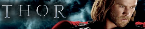 Thor Review Banner