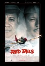 Red Tails B