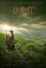 The Hobbit IMAX 3D