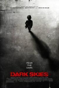 Dark Skies B