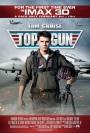 Top Gun IMAX 3D