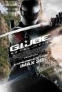 G.I. Joe 2 IMAX 3D