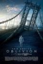 Oblivion B